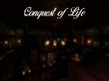 Conquest of Life [FINAL DEMO RELEASED]