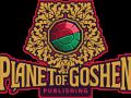 Goshen Sagas for Crusader Kings II