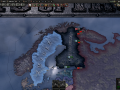 Land of perkele (HORRIBLY OUTDATED AND BAD)