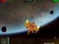 UEZEN - Space Battles - GSB