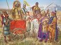 Calradia Age of Bronze