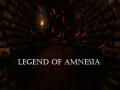 Legend of Amnesia
