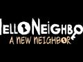 A New Neighbor