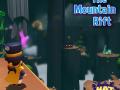 The Mountain Rift (Mod Ver.)
