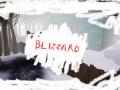 Th3 bLIzZarD