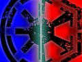 TAS submod: Return of the Sith (Development ceased)