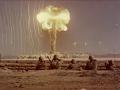 HOI4: Rise Of War