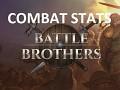 Combat Stats Of Enemies