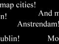 AOCI map cities