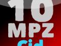 Cid 10 Monsters per Zone
