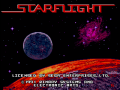 Starflight: Heroes of Arth