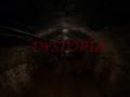 Amnesia: Dystopia