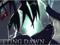 NTSD: Naruto The Setting Dawn
