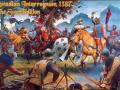 Swadian Interregnum 1387 - TheSwan Edition