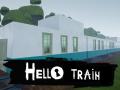 Hello Train