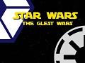 Star Wars The Glest Wars