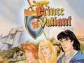The Legend of Prince Valiant Mod