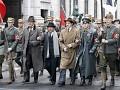 Beer Hall Putsch 1923 - Rise of Adolf Hitler