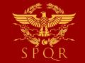 Roman Empire MOD