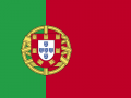 Real PORTUGAL