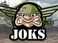 olo JOKS Rising