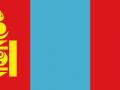 Mongol Empire MOD