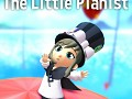 The Little Pianist (Playable Ver)
