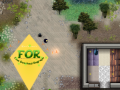 Fine Overhaul Regraph