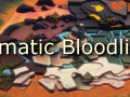 Thematic Bloodlines