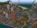 GTA III Minecraft