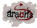 Arachs