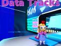 Data Tracks