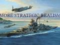 More Strategic Realism: Naval Straits