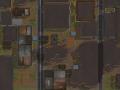[v1.0] RimCities (Procedural city map generation)