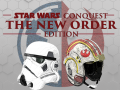 SWC The New Order Edition