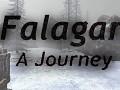 Falagar - A Journey