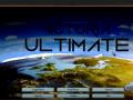Ultimate Mod victoria 2