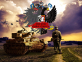 Mods - Hearts of Iron IV - Indie DB