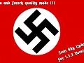 [UPDATE] Iron Sky - Aryan Race Mod