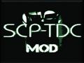 SCP - Containment Breach : The Dark Confinement Mod