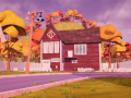 Hello Neighbor: The Next Door