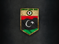 Libyan Civil War Mod