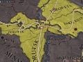 MTR - Medieval Trade Routes 4 HIP