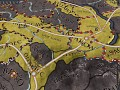 MTR - Medieval Trade Routes 4 Vanilla