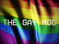 The Gay Mod