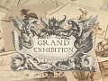 The Grand Exhibition modules