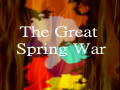 The Great Spring War