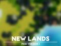 New Lands 1.0