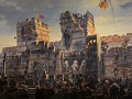 Conqueror's Order: Restoration and Rebellion