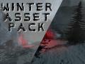 SOMA-Winter-Asset-Pack 1.5.1